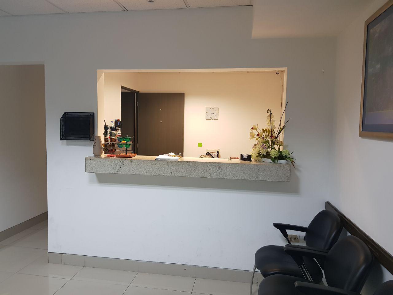consultorio dr. granados