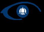 logo oftalmologia laser obispado