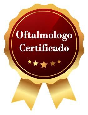 oftalmologo certificado jorge granados soto